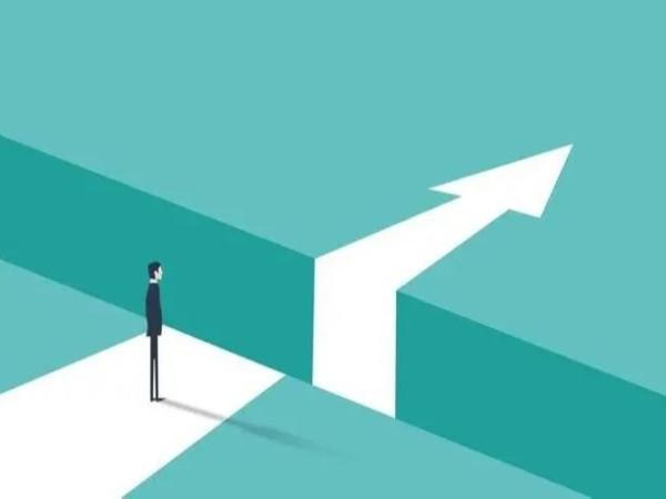 创业第一步,关于注册公司需要知道的两三事