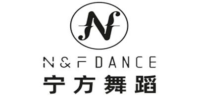 南大财税-舞蹈公司